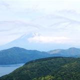 富士山 ドリンクケータリング ホットミール ビュッフェ