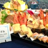 東京工業大学 蔵前ホール パーティーケータリング