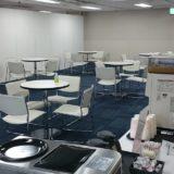 東京交通会館 ケータリング