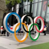 Tokyo2020 オリンピック&パラリンピック